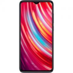 Телефон Xiaomi mi Note 8 Pro 4