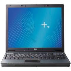 Ноутбук HP nc6220 PZ259UA ABA