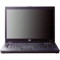 Ноутбук HP nc8230 PZ434UA ABA