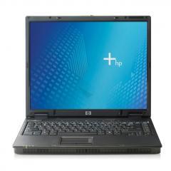 Ноутбук HP nx6115 PZ885UA ABA