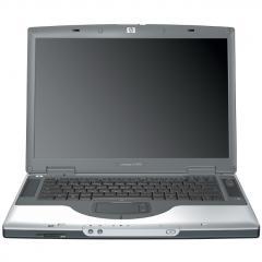 Ноутбук HP nx7000 DP094A ABM