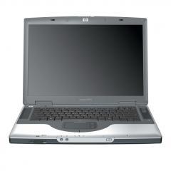 Ноутбук HP nx7010 PL574UA PL574UA ABC