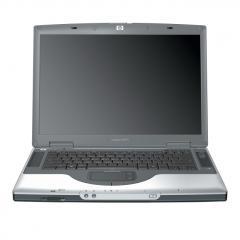 Ноутбук HP nx7010 PL578UA ABC