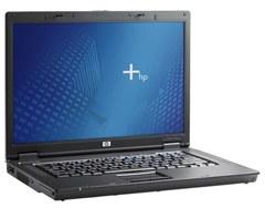 Ноутбук HP nx7400