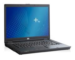 Ноутбук HP nx8220