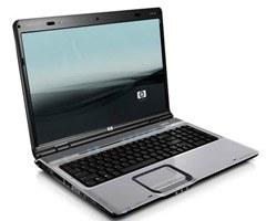 Ноутбук HP pavilion dv6840er