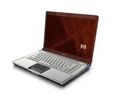 Ноутбук HP pavilion dv6899er