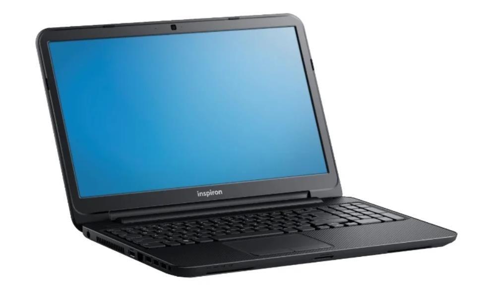 Ноутбук Dell Inspiron 3521, i7/8Gb/500Gb/8700M