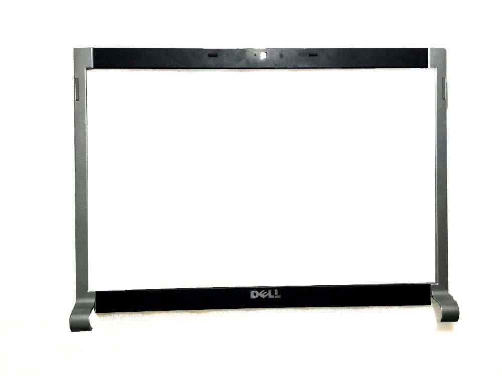 Рамка экрана Dell xps M1530 PP28L